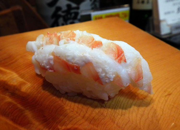 Daitokuya201312_10