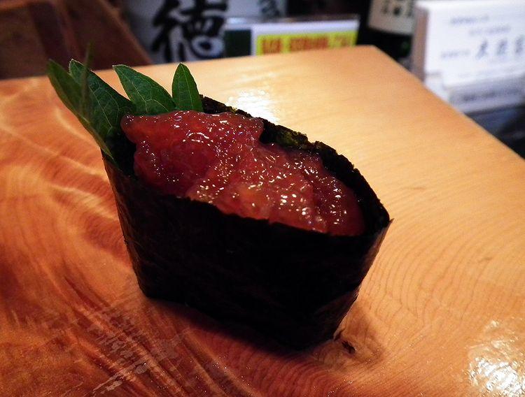 Daitokuya201312_19