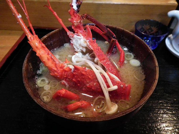 Daitokuya201312_21
