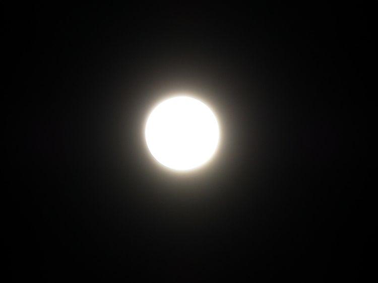 Moon1217_2
