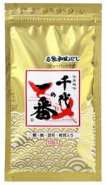 Chiyonoaji