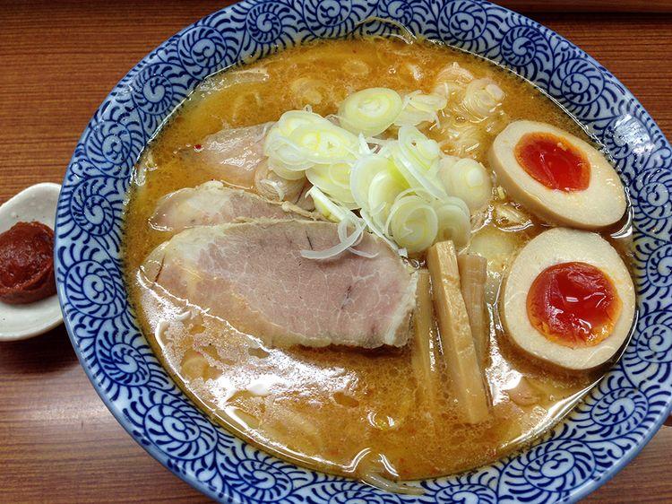 Seiwa201312