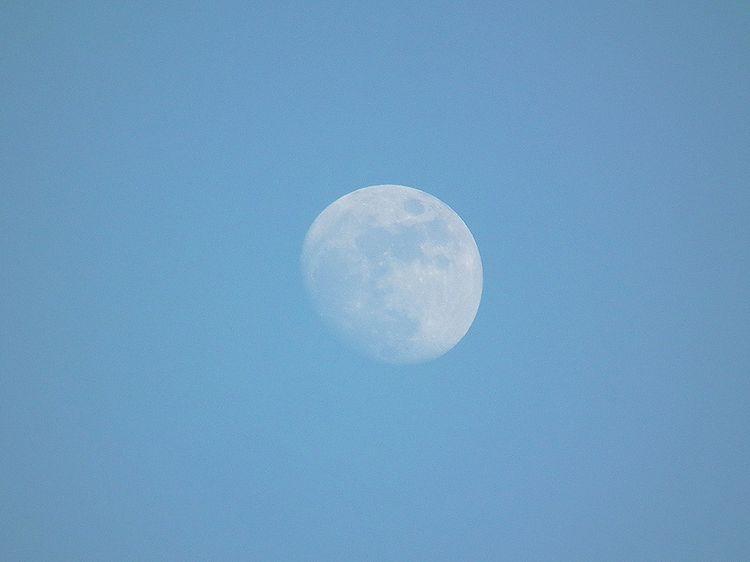 Moon20140113