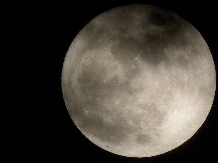 Moon1217_3