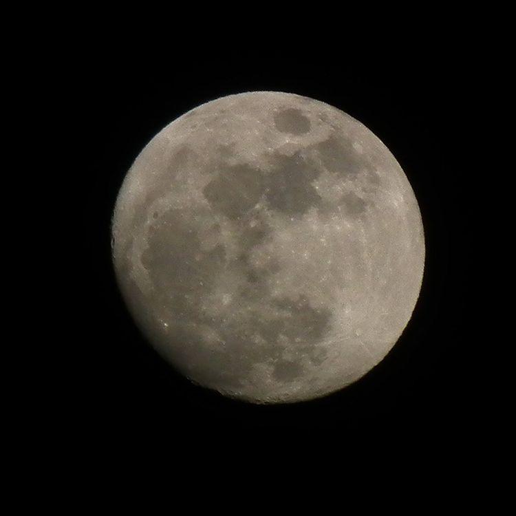 Moon20140114