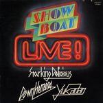 Showboatlive