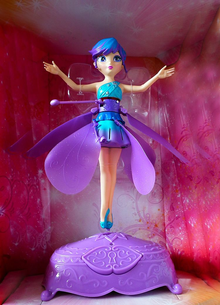 Rying_fairy