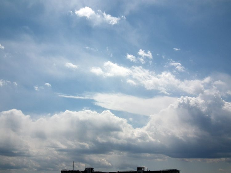 Sky0321_1