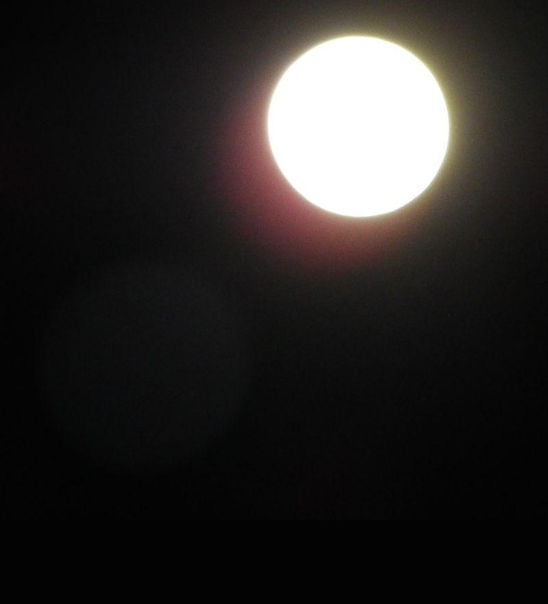 Moon20140414