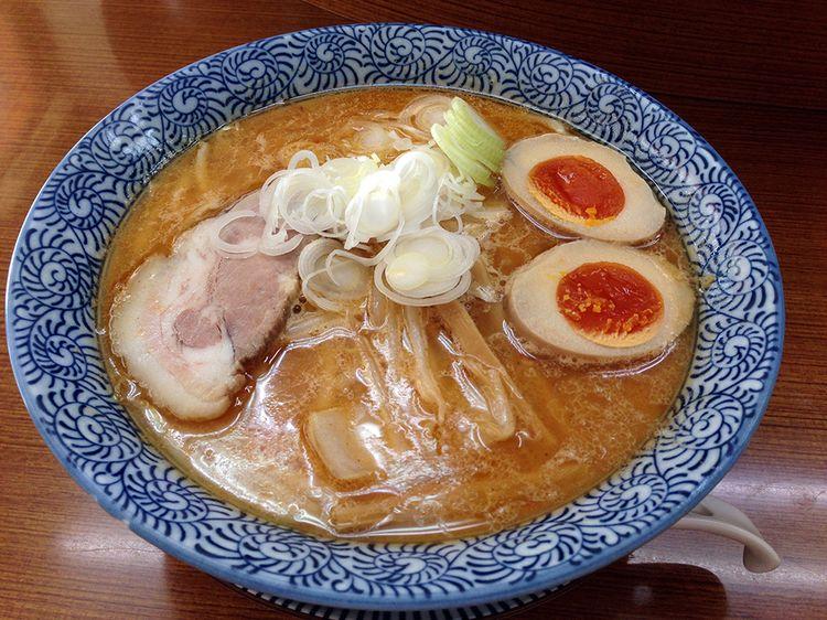Seiwa201405