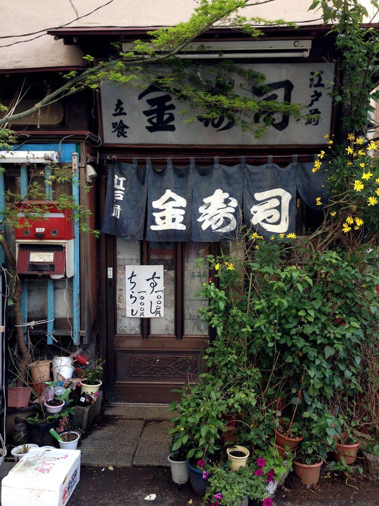 Asakusa2014_3