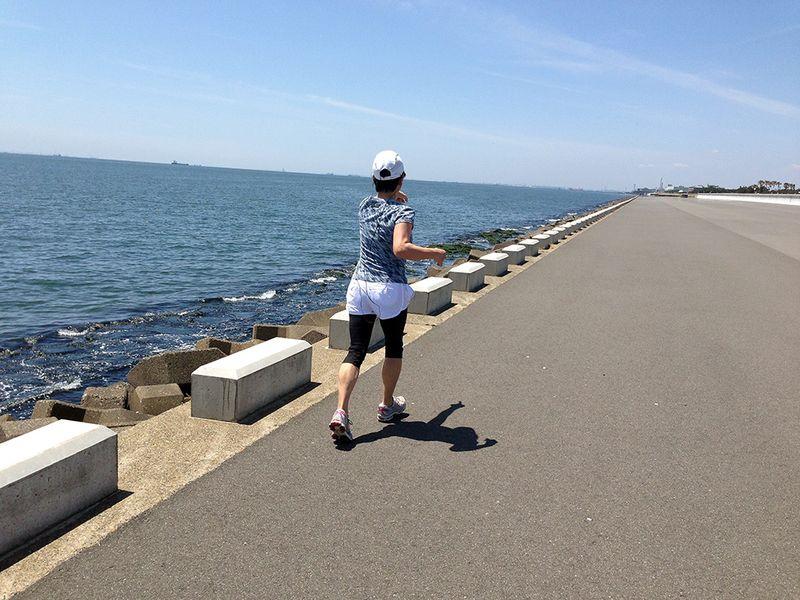 Run20150518_2
