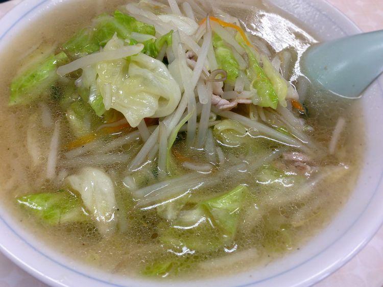 Chofu201406_02