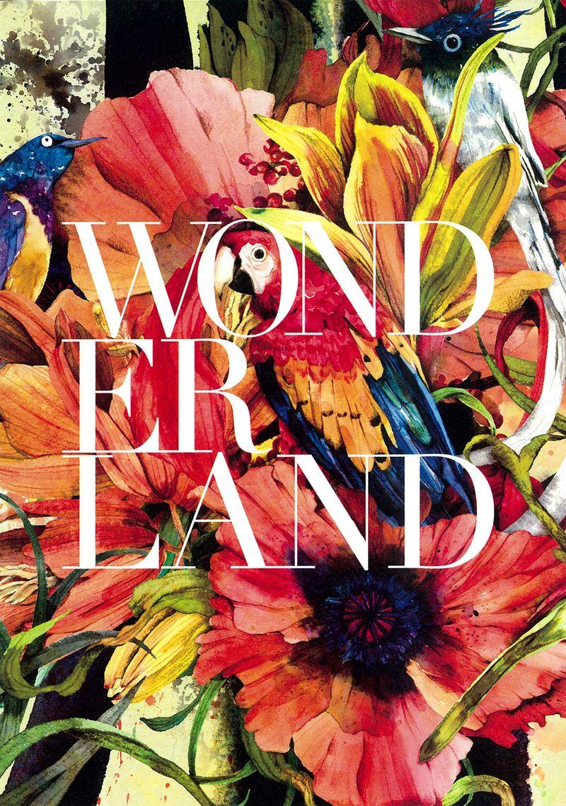 Wonderland_kanako04