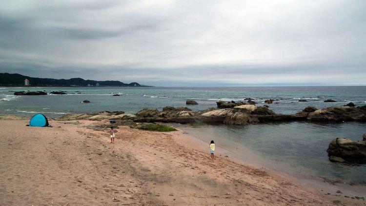 Beach201407_3