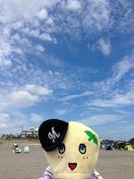 Chikura201408_26