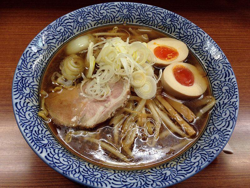 Seiwa2014_1