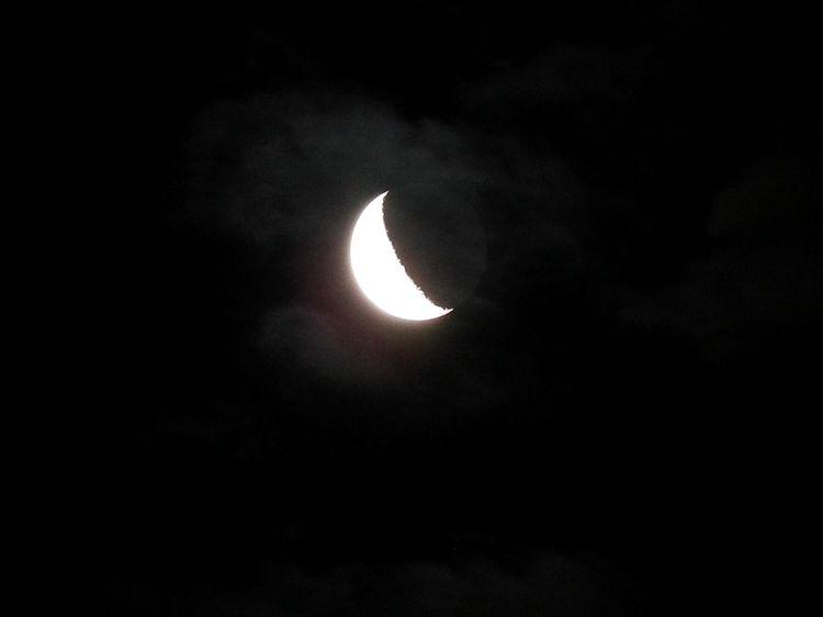 Moon20140126
