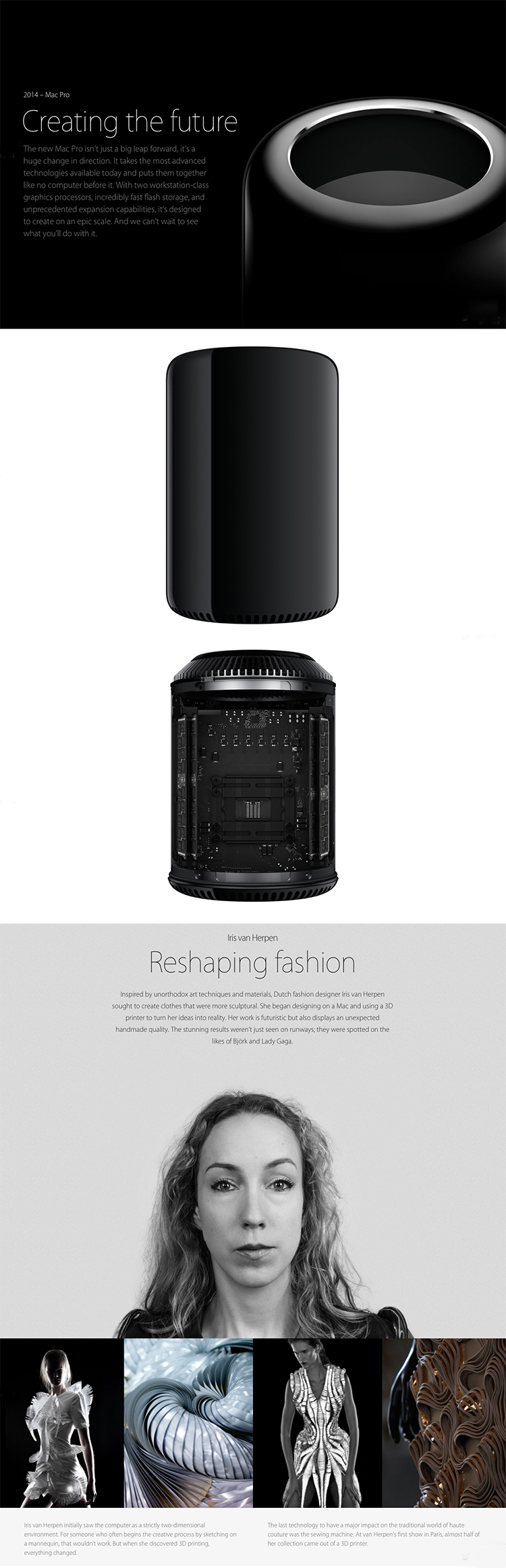 Apple30th_macpro