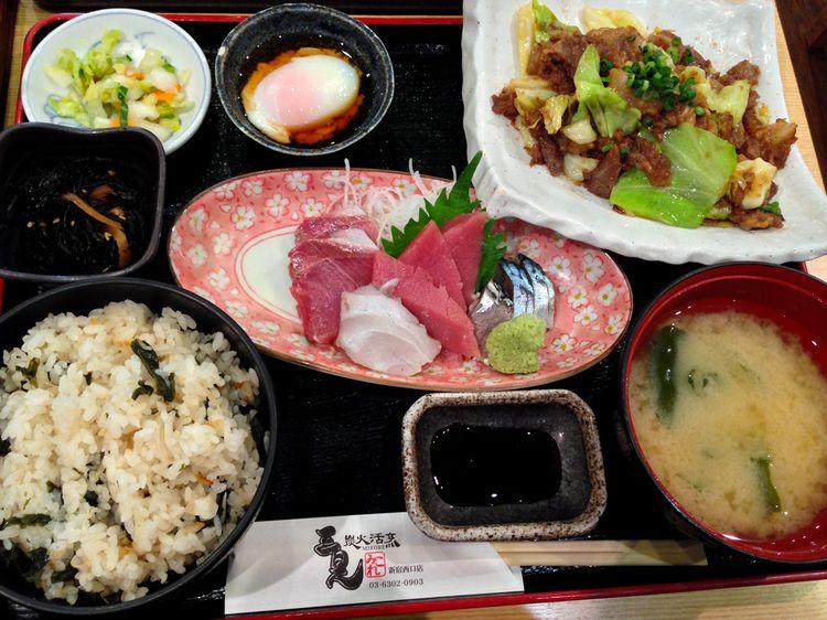 Nishisinjuku201402_4