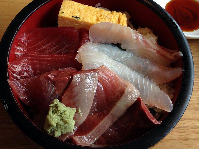 Nishisinjuku201402_6