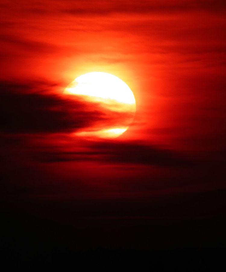 Sunset20140308