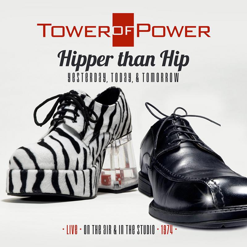 Hipper_than_hip