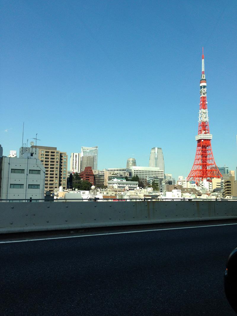 Tokyotower2014