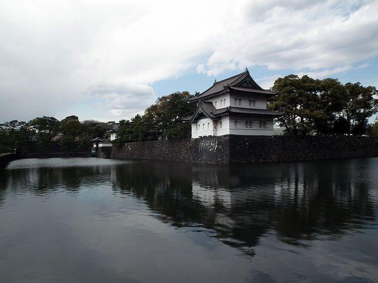 Sakura20140405_1