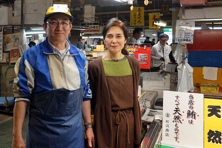 Matsuokashoten201405_1
