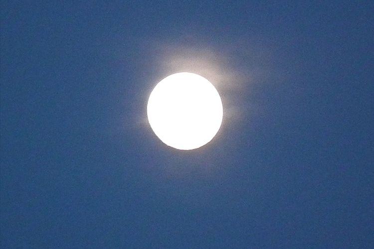 Moon20140513_1