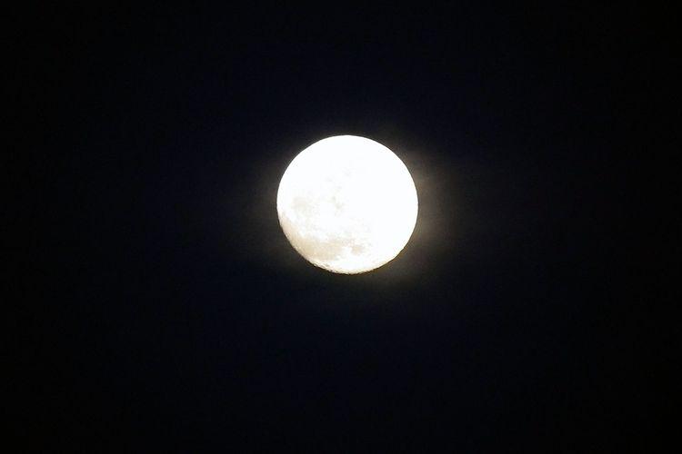 Moon20140513_2