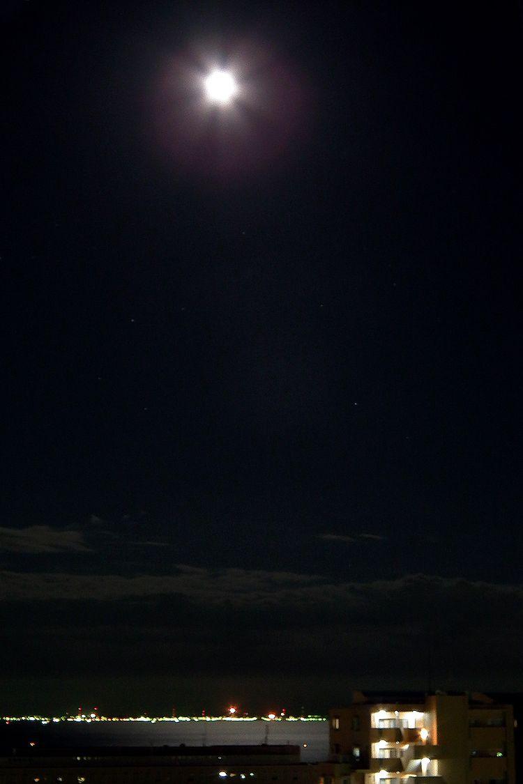 Moon0517-8