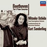 Beethoven_ Piano Concertos #1