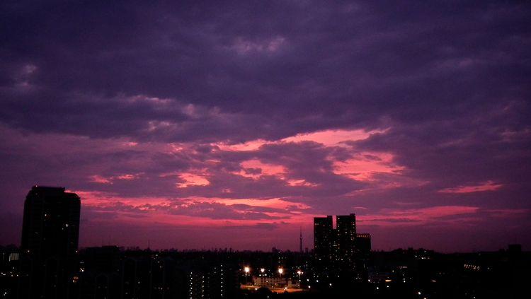 Sunset20140623