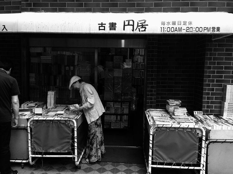 Chofu201406_05