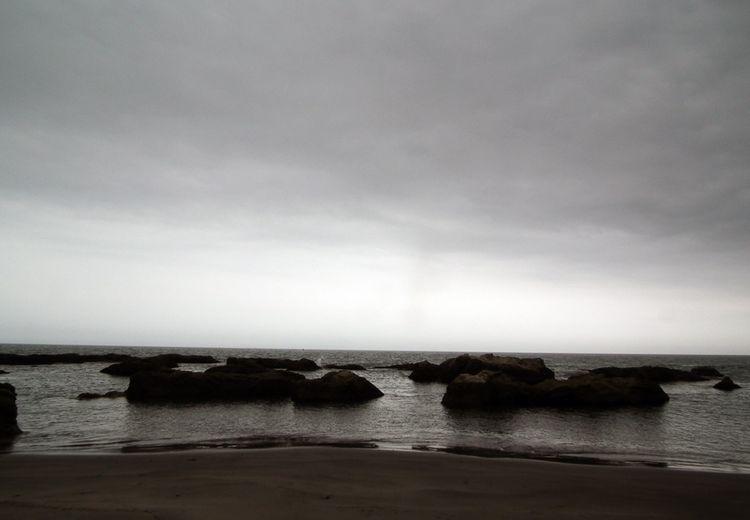 Beach201407_1