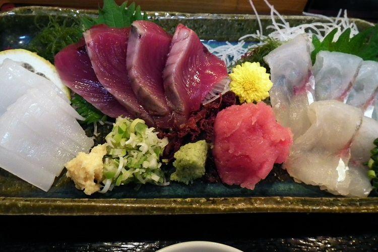 Daitokuya201407_01