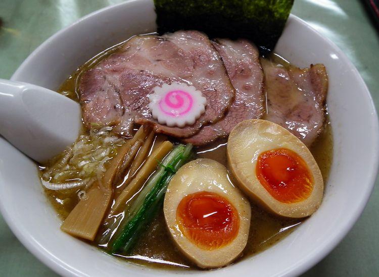 Hananokura01