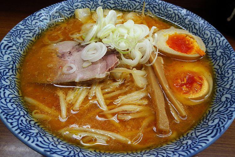 Seiwa201408_01