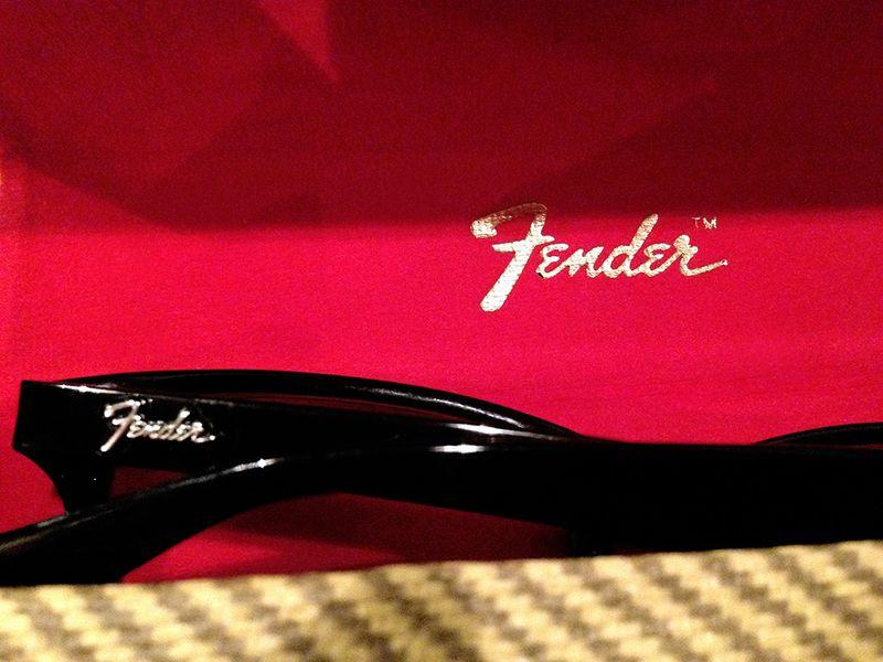 Fender_grass