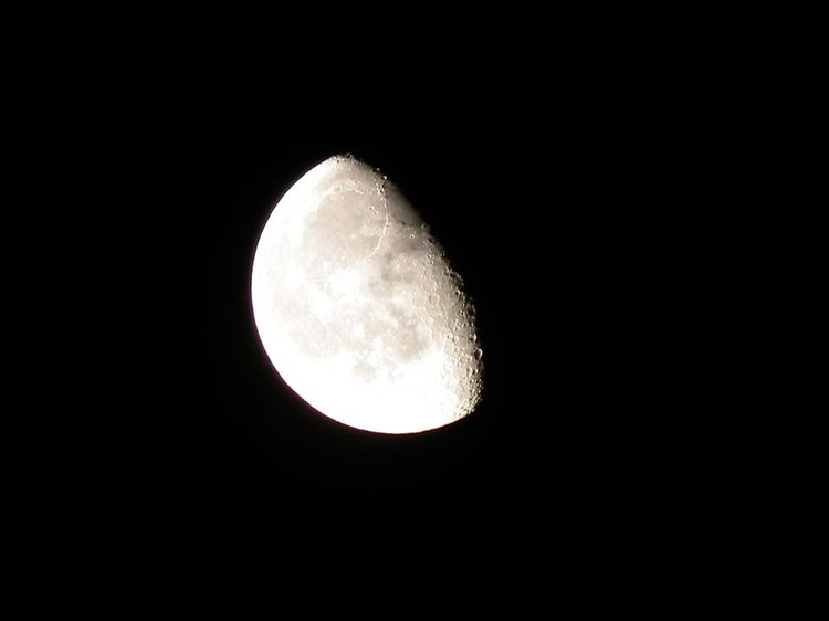 Moon0221