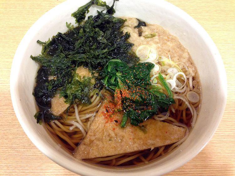 Nishisinjuku201402_2