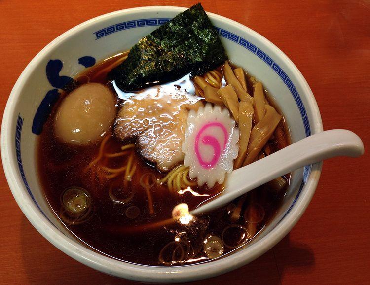 Takechan201402