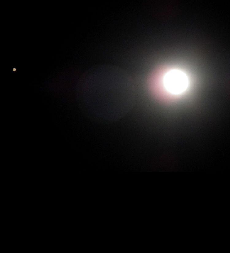 Moon20140414_2
