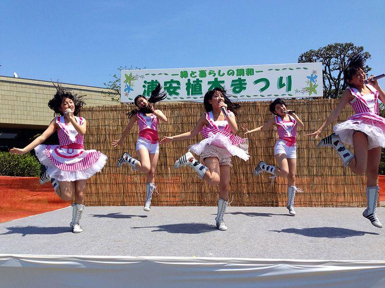 Uekimatsuri2014_2