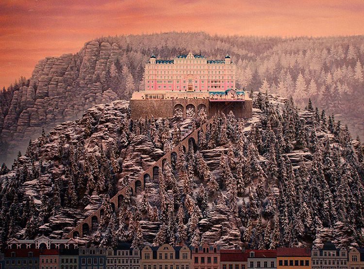 Grandbudapesthotel01