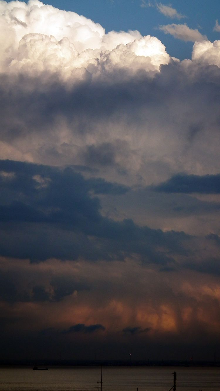 Day20140629_5