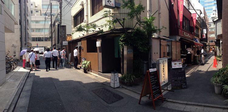 Muromachi201408_5
