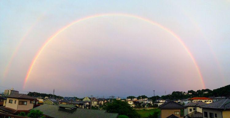 Shiogama201408_04